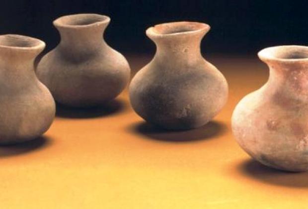 Para ilustrar la trayectoria de la investigación arqueológica en la ciudad de Puebla