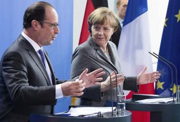 """El """"acuerdo"""" de la Cumbre del Euro sobre Grecia. Anotaciones de Yanis Varoufakis"""