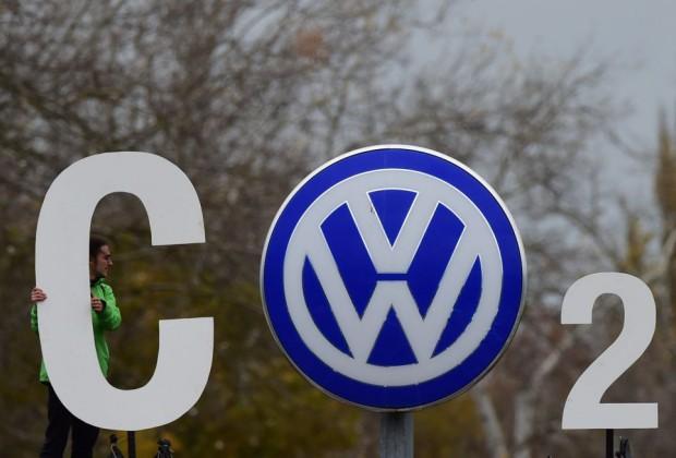 Volkswagen y el dieselgate: Pero qué trabajo les cuesta reconocer que son mortales