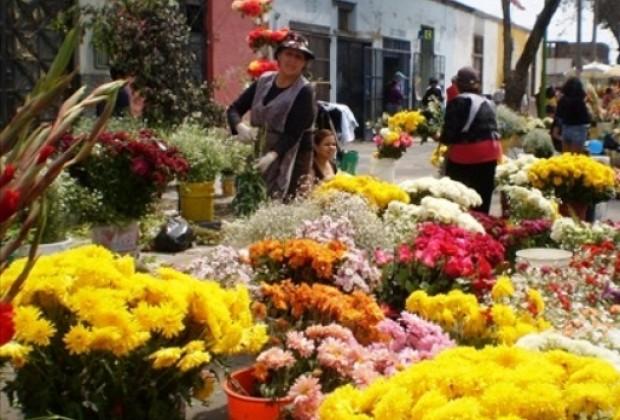 Ambulantes: la lucha de los pobres de Puebla