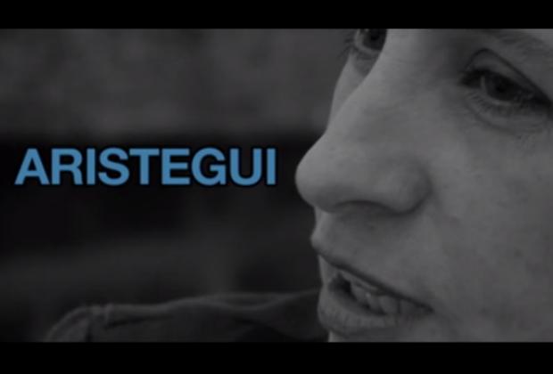 Aristegui: para entender el manotazo autoritario