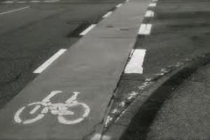 Sí hay alternativas para una mejor movilidad en la ciudad: colectivos de ciclistas