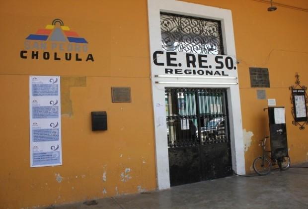 El sistema judicial en México está podrido: Adán Xicale lo explica desde la cárcel