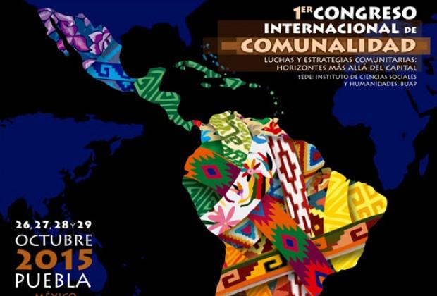 El espacio comunitario y la lucha anticapitalista en América Latina