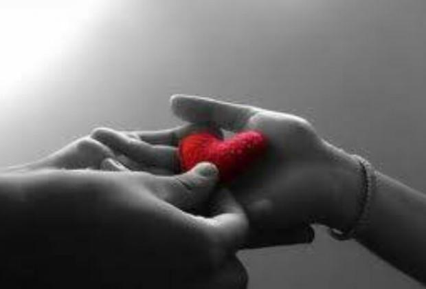 ¿Quién de amor no ha sufrido un desengaño?