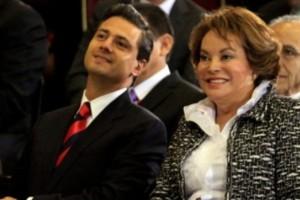 Peña y Elba: el Ogro se devora a sí mismo