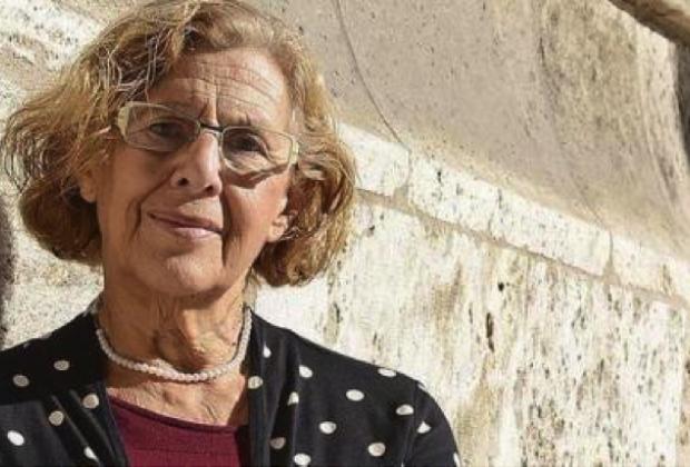 Elecciones en España: vientos de renovación hacia la izquierda