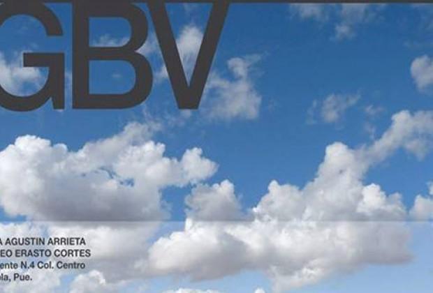 Gerardo Balcázar Victoria (1965-2004): Legado de un arquitecto