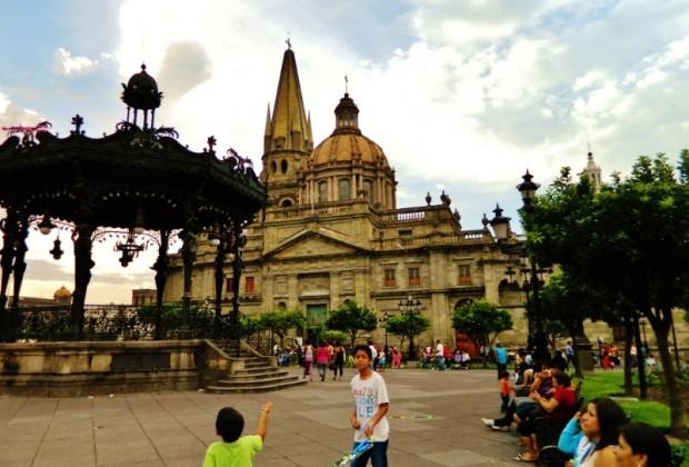 Un poblano en Guadalajara: Expresiones tapatías que debes conocer, antes de viajar a Guadalajara.