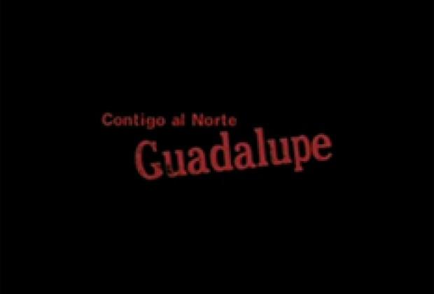 XVII. Nueva York - Contigo al Norte Guadalupe