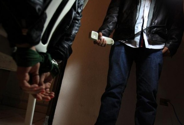 Una herramienta contra la extorsión y el fraude telefónicos