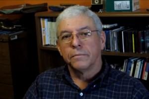 Gabriel Hinojosa Rivero y el eterno retorno de los ciudadanos