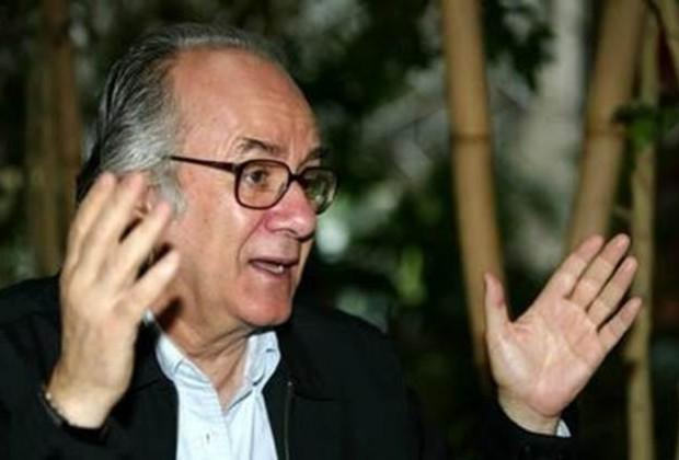 Cátedra Alain Touraine