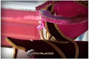 Los huehues del Club de la Fotografía Puebla. Una mirada de 34 fotógrafos poblanos