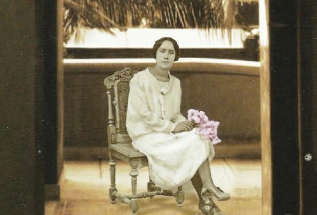 1913: el amor en Madruga