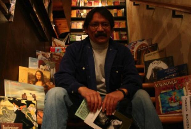 Lectura in memorian. Alejandro Meneses (1960-2005)