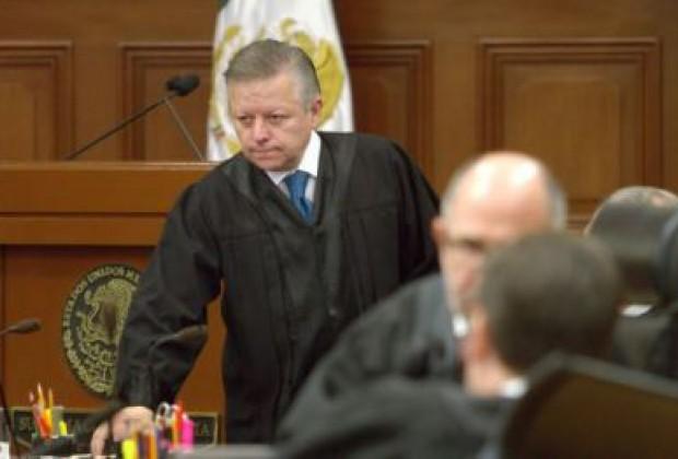 La marihuana en la Corte/Para entender una decisión histórica