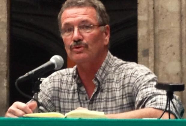 Memoria de Eugenio Bermejillo Schnaider (1954-2014)