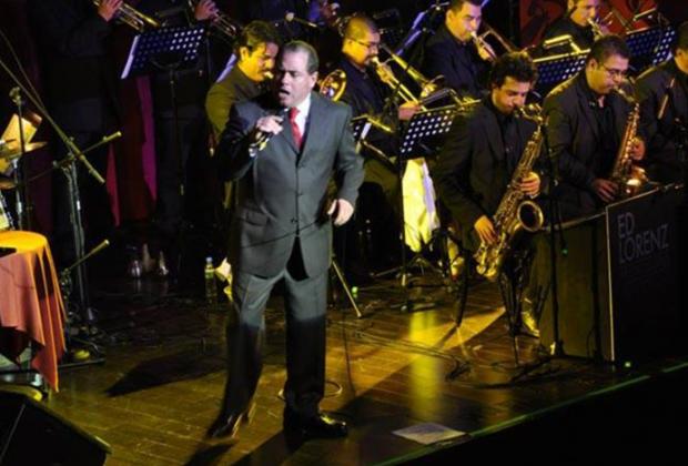 Ed Lorenz y Daniel Wong, jazz para enamorar en el Mendrugo