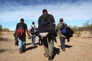 Regresan los jóvenes  migrantes: ¿y qué será de sus vidas? Ibero Puebla busca respuestas