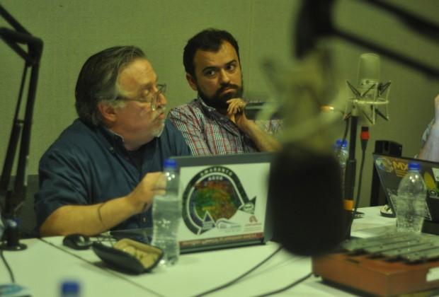 Monsanto y  Demanda Colectiva Maíz debaten sobre los transgénicos