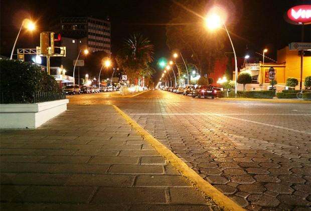 Trabajar en Puebla: Estela, en venta