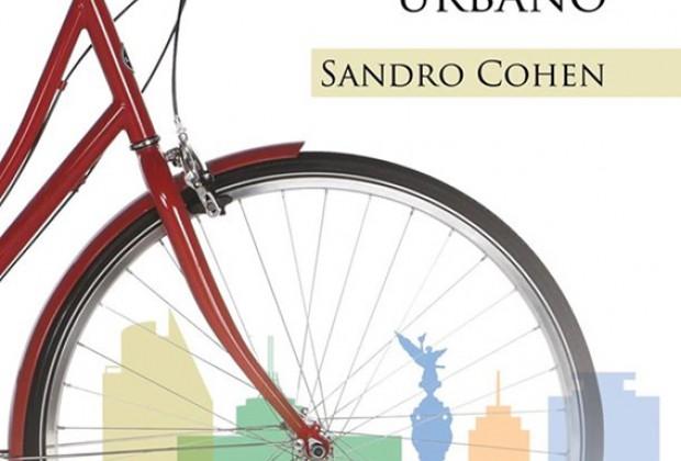 Noticia: los ciclistas no nos sentimos moralmente superiores