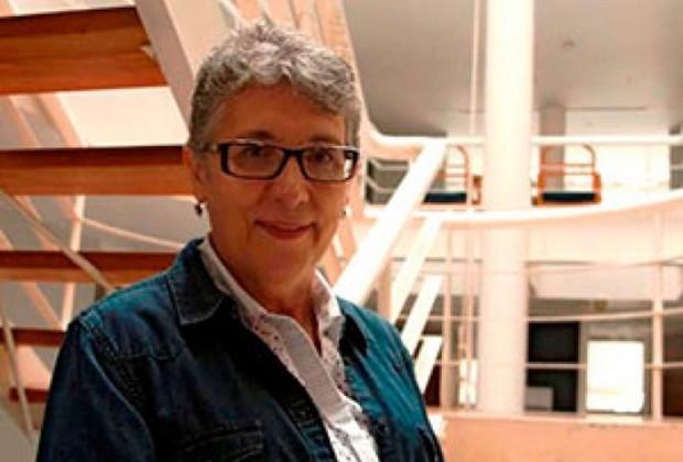 Dolores Pla Brugat y la memoria del exilio español