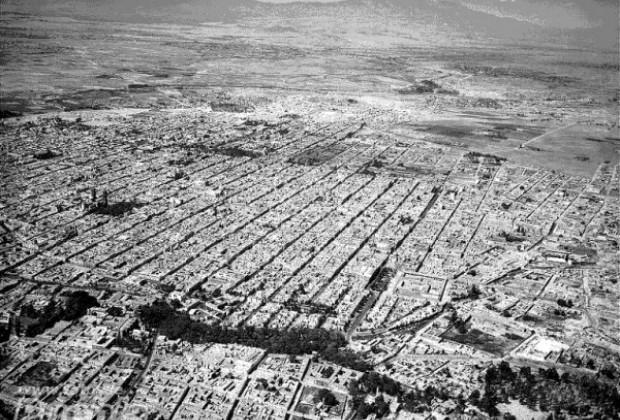 Vida en Puebla - Novena parte