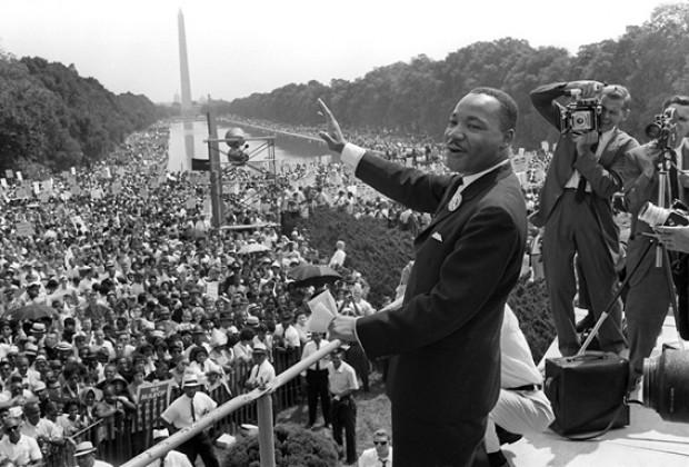 Contra el racismo, memoria justa y necesaria