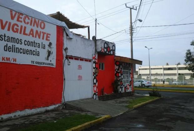 La acción civil contra un antro enfrente de CU: es posible hacer valer la ley
