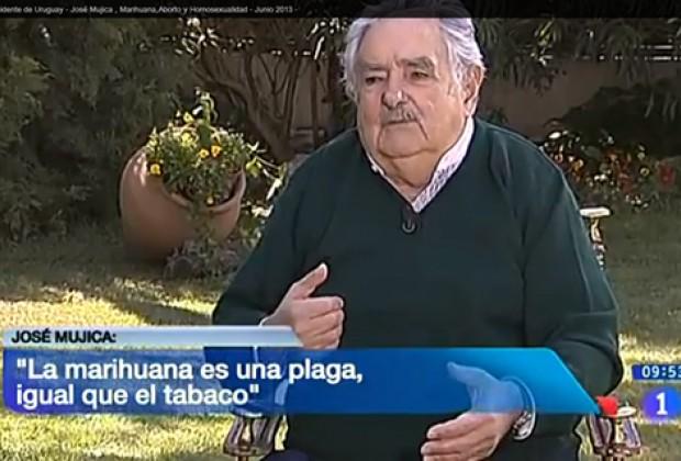 El gran experimento del pequeño Uruguay