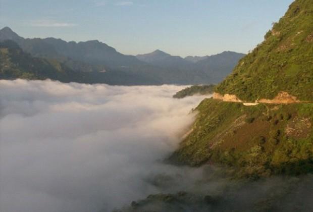 SEMARNAT: la hidroeléctrica en Zapotitlán, a consulta indígena.