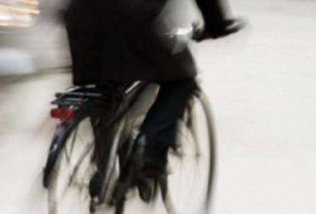 Un diálogo con Gabriel Zaid: Cómo leer en bicicleta