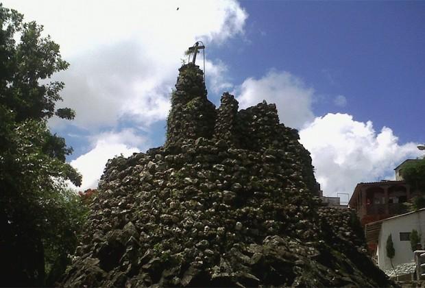 Historias de Viajera: brujos blancos y negros en la Xochipila