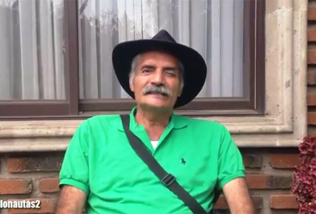 José Mireles: El día de la Dignidad Michoacana