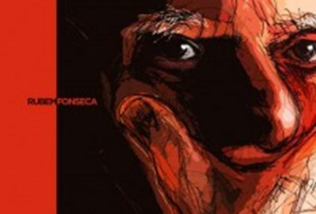 El asesino de Fonseca