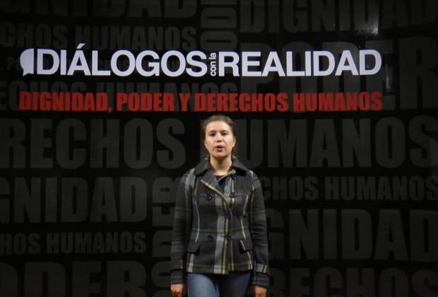 Carta a un normalista de #Ayotzinapa