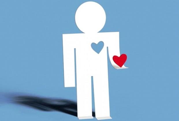 De amor y desengaños