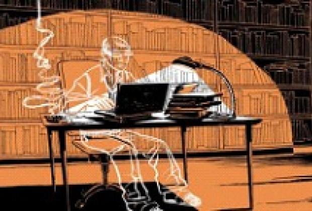 Canon y barbarie: sobre El nuevo periodismo de Tom Wolfe