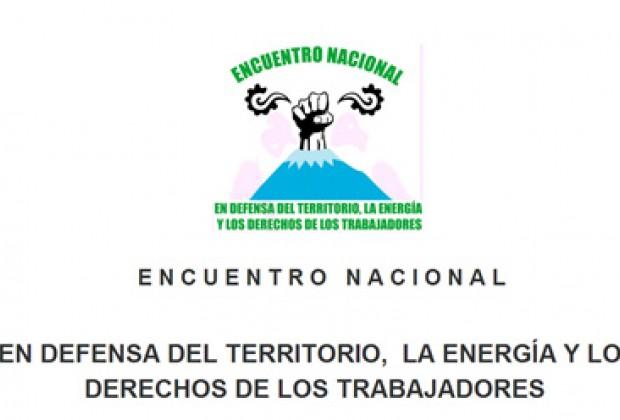 Declaración de Santa María Zacatepec