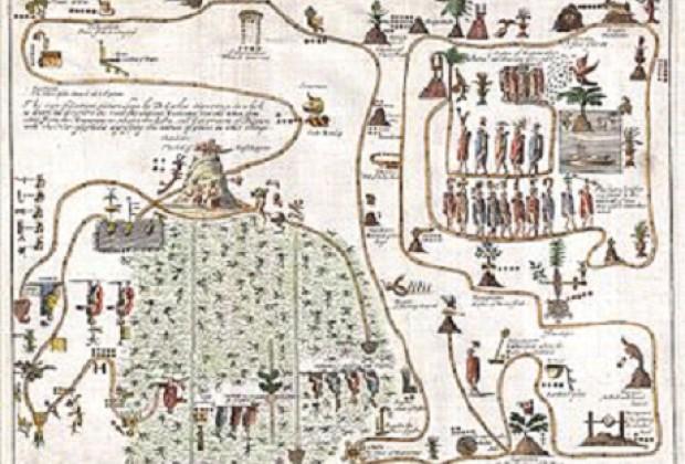 Libros Libres: 1697: Viaje a la Nueva España