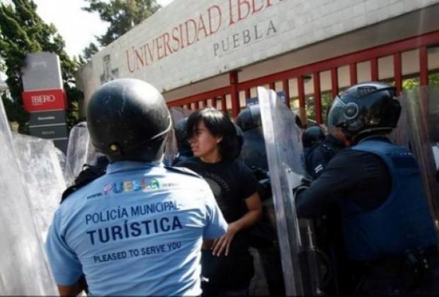 EPN, Moreno Valle y la universidad: consenso impuesto