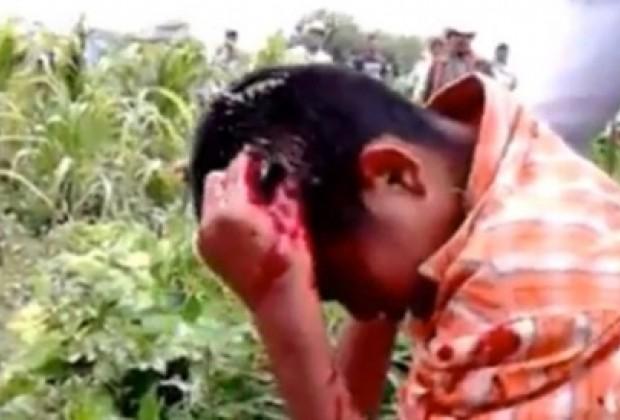 En el campo de batalla de Chalchihuapan está la derrota de la sociedad poblana