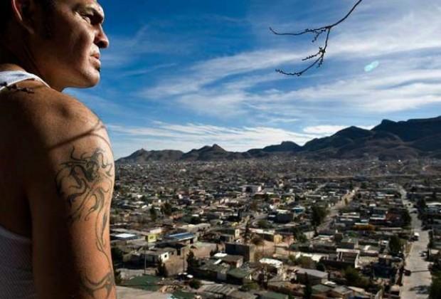 Contra la barbarie: enunciar el narco/Ensayo