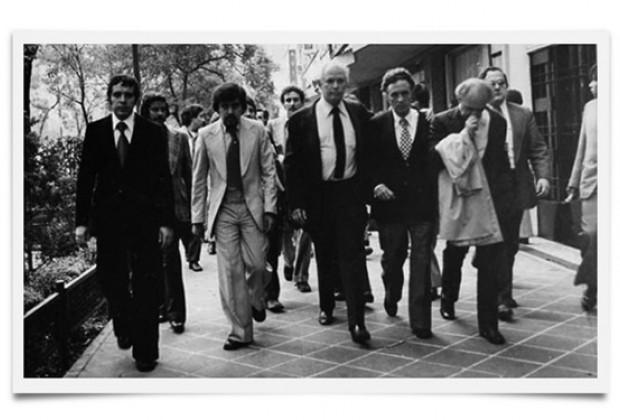 Julio Scherer: el periodista que desacralizó el poder de los presidentes