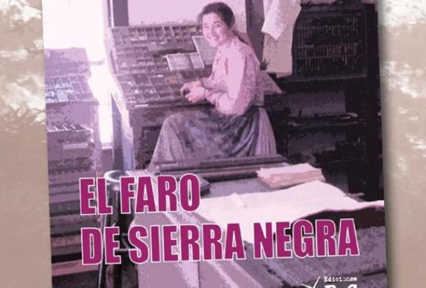 Mexican spy army/El Faro Sierra Negra