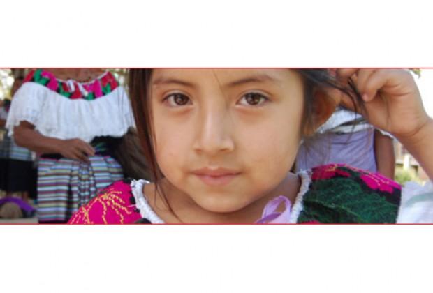 Ibero Puebla: capacitar para cambiar las estructuras injustas de la sociedad