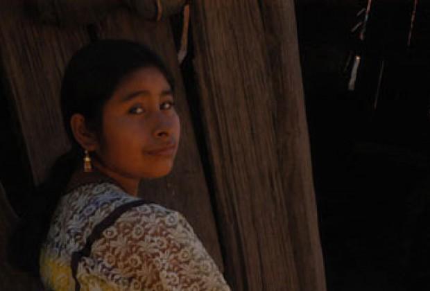 Para entender a los maestros del sur de México: Vivir en Rancho Viejo