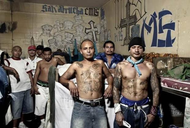 El Salvador: la tregua en riesgo